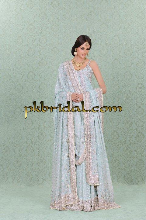 pakistani-wedding-dresses-73