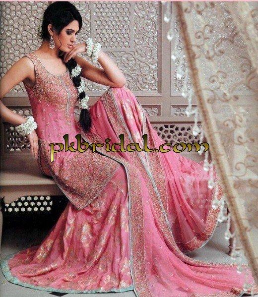 pakistani-wedding-dresses-75