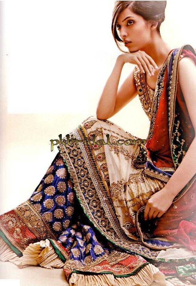 pakistani-wedding-dresses-76