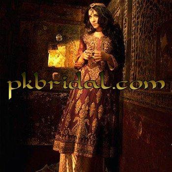 pakistani-wedding-dresses-79