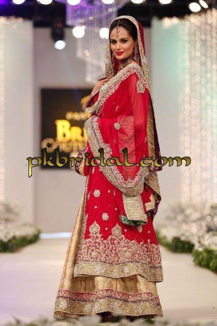 pakistani-wedding-dresses-82