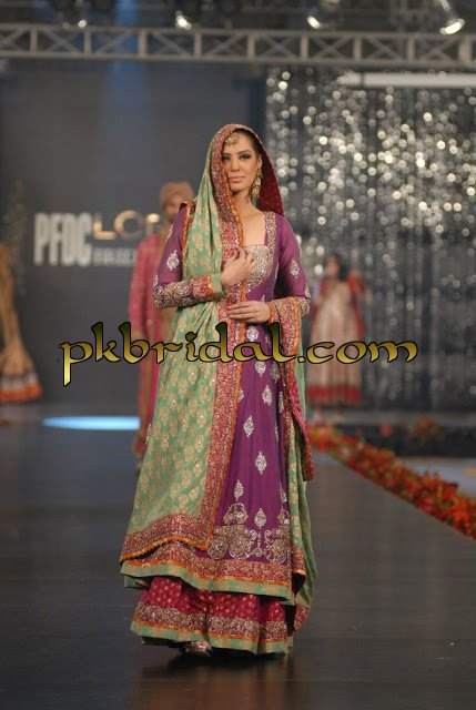 pakistani-wedding-dresses-87