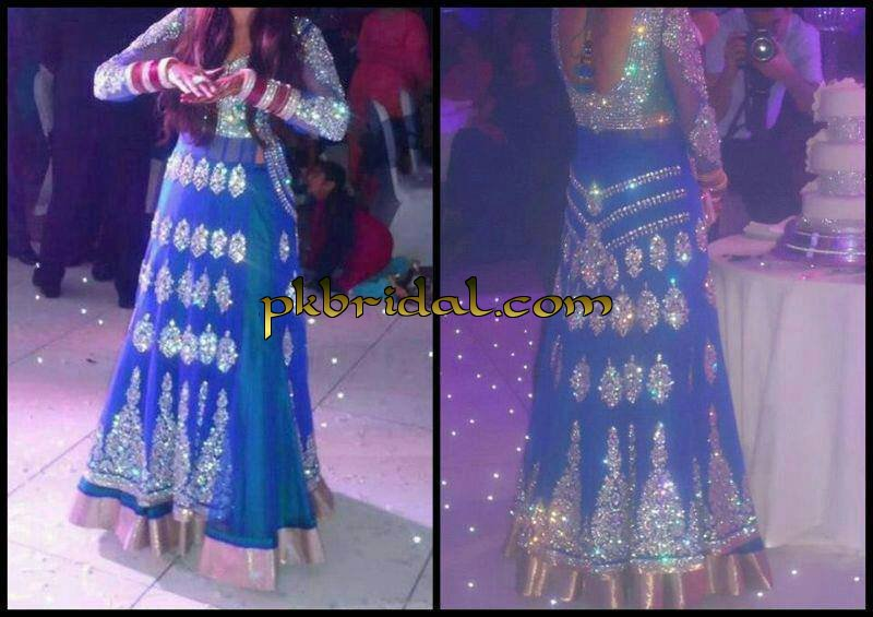 pakistani-wedding-dresses-91