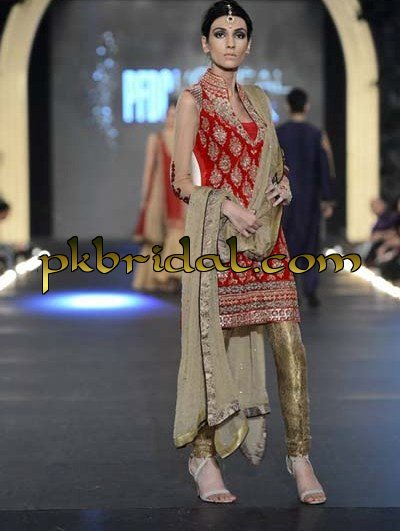 pakistani-wedding-dresses-93
