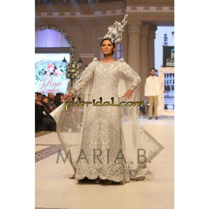 stunning-heavy-bridal-wears-hand-embroidered-4