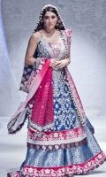 beautiful-wedding-dresses-35