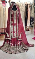 beautiful-wedding-dresses-42
