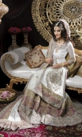 bridal-wear-collection-for-june-2015-1
