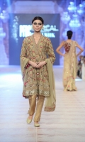 bridal-wear-collection-for-june-2015-10