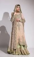 bridal-wear-collection-for-june-2015-3