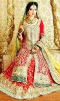 bridal-wear-for-may-2015-11