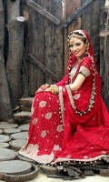bridal-wear-for-may-2015-16