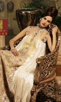 bridal-wear-for-may-2015-19