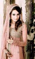 bridal-wear-for-may-2015-2