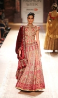 bridal-wear-for-may-2015-3