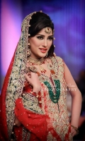 bridal-wear-for-may-2015-4