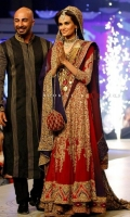 bridal-wear-for-may-2015-5