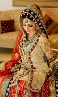 exclusive-bridal-wear-for-march-2015-17