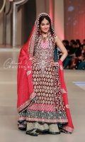 exclusive-bridal-wear-for-march-2015-18