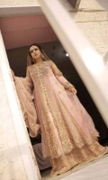 exclusive-bridal-wear-for-march-2015-21