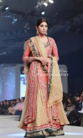 exclusive-bridal-wear-for-march-2015-4