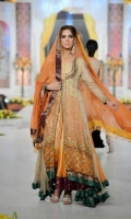 exclusive-bridal-wear-for-march-2015-5