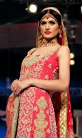 exclusive-bridal-wear-for-march-2015-7