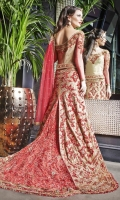 exclusive-bridal-wear-for-march-2015-8