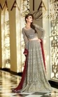 stunning-heavy-bridal-wears-hand-embroidered-1