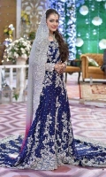 stunning-heavy-bridal-wears-hand-embroidered-2