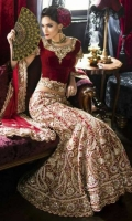 stunning-heavy-bridal-wears-hand-embroidered-3