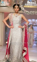 stunning-heavy-bridal-wears-hand-embroidered-7