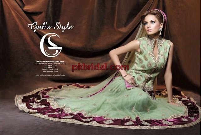 bridal-suits-1