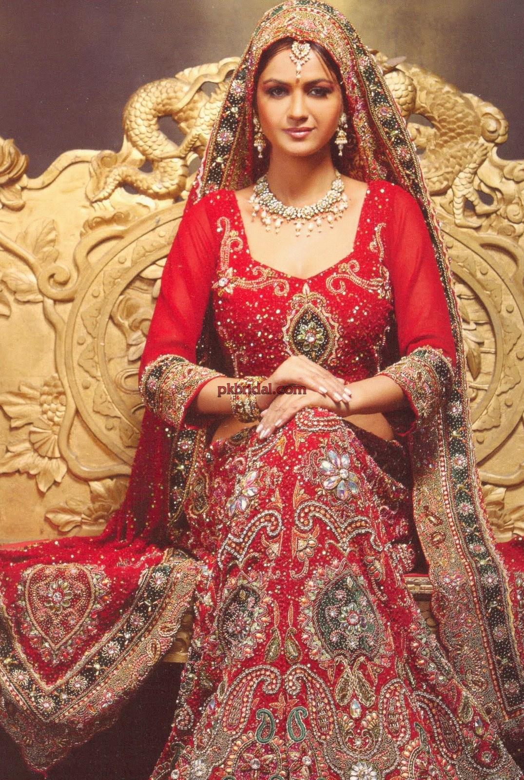 bridal-suits