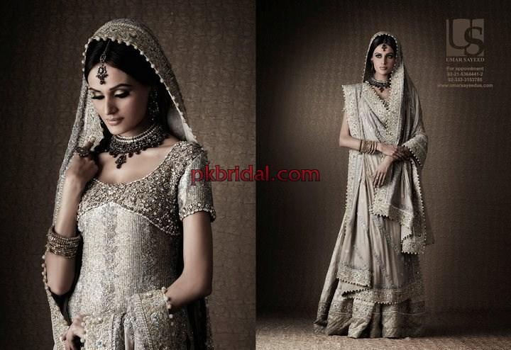 pakistan-bridal-1