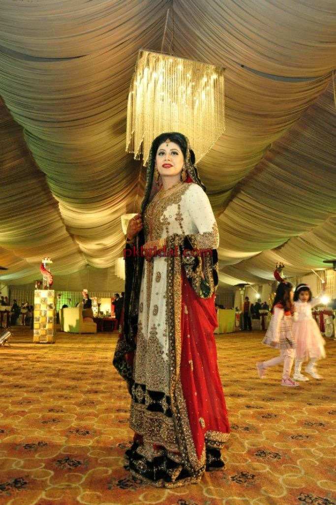 pakistan-bridal-13