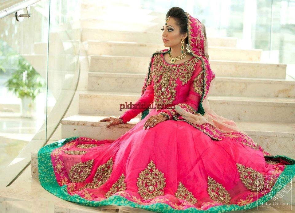 pakistan-bridal-14