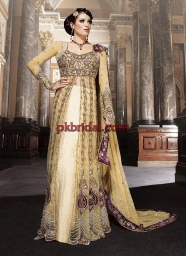 pakistan-bridal-16
