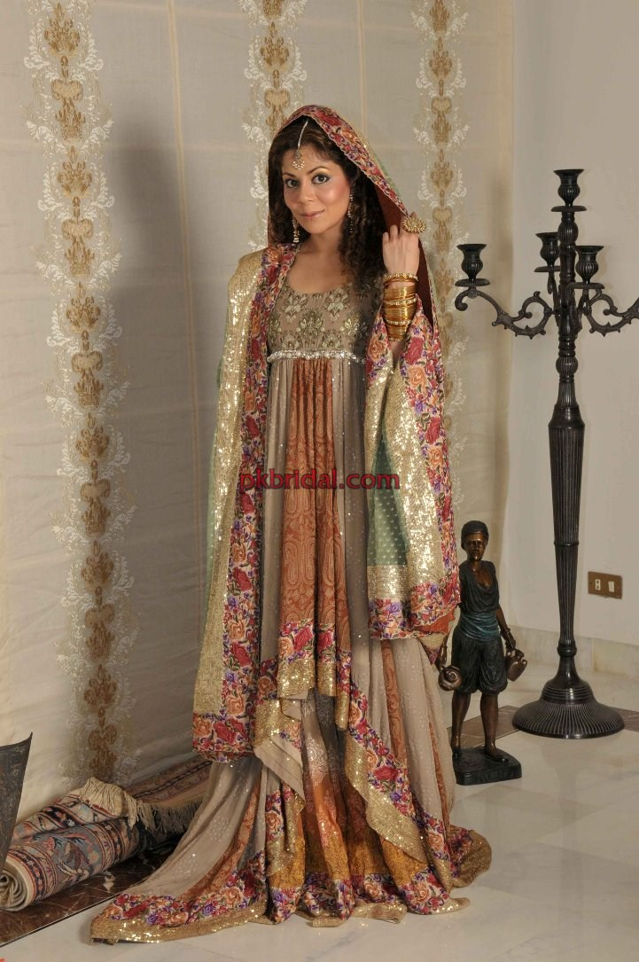 pakistan-bridal-19