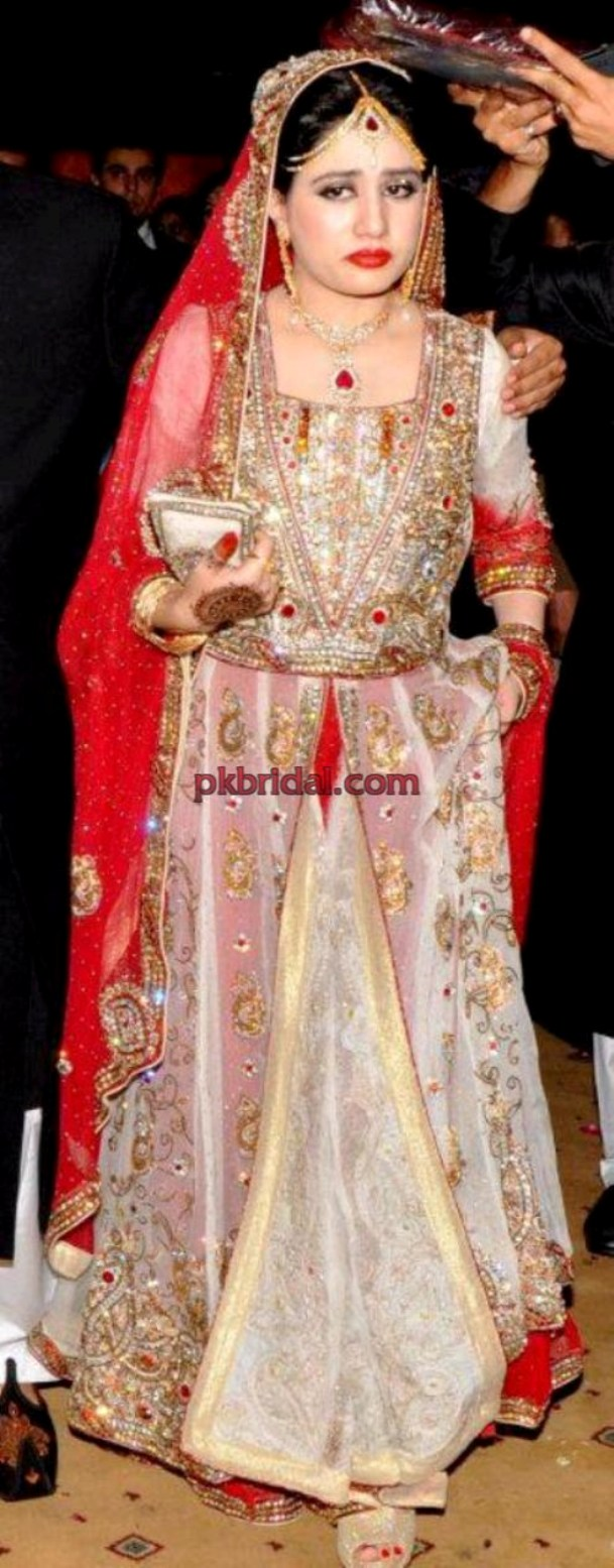 pakistan-bridal-20