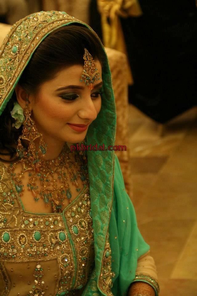 pakistan-bridal-24