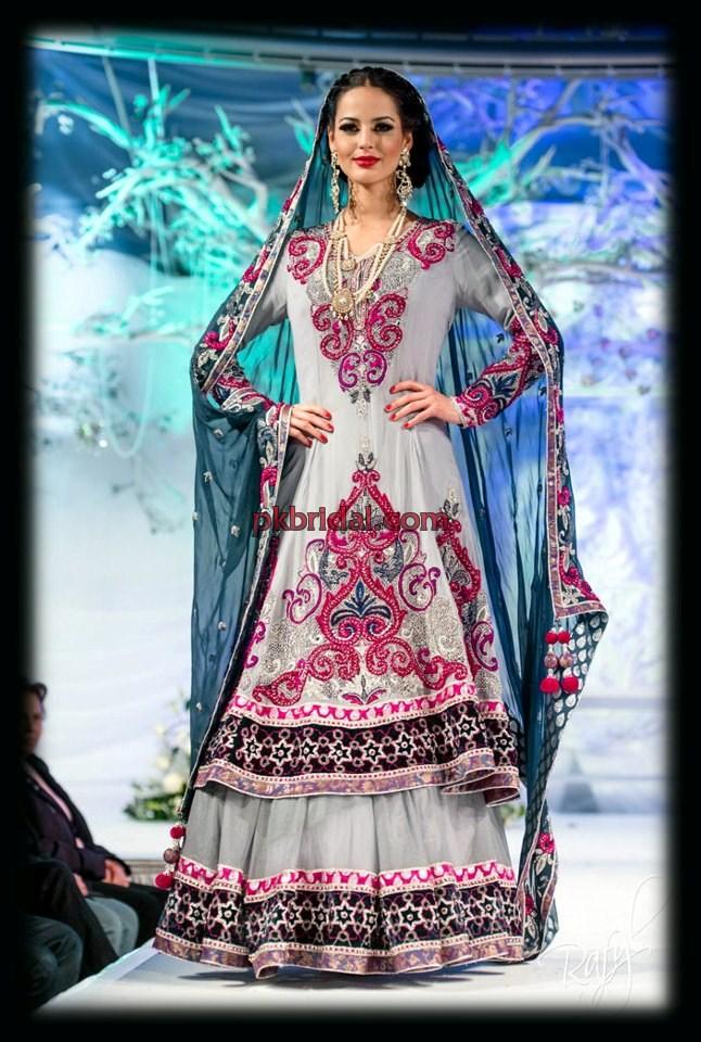 pakistan-bridal-26