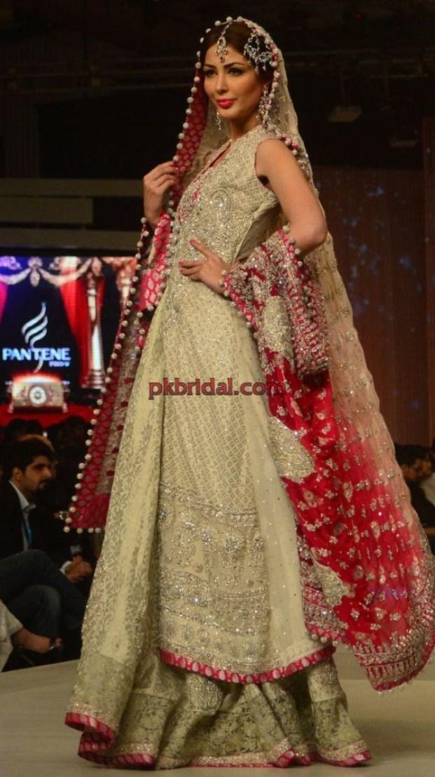 pakistan-bridal-28