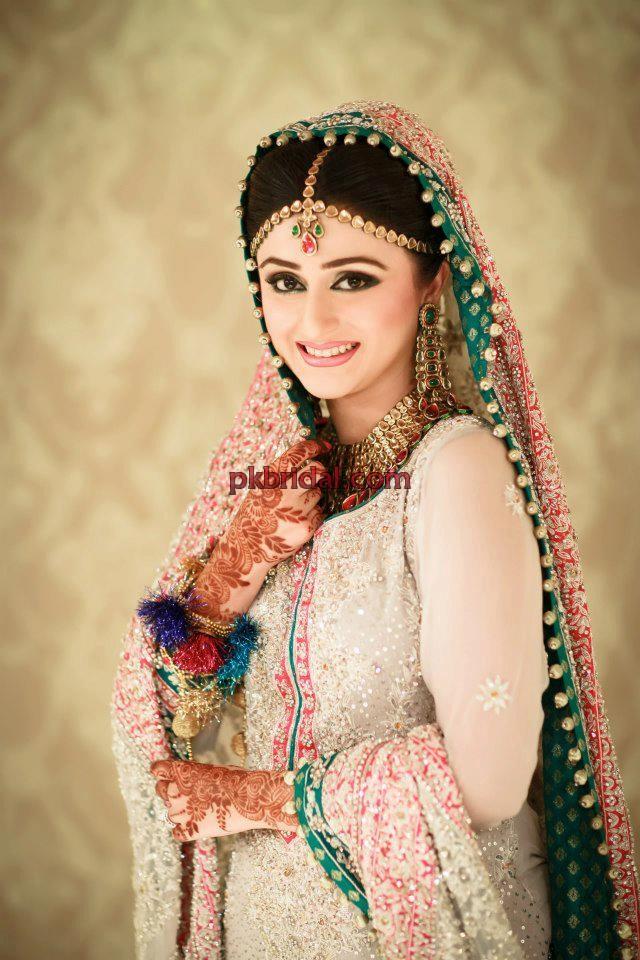 Stunning Pakistani Designer Dresses Amp Wedding Suits Online