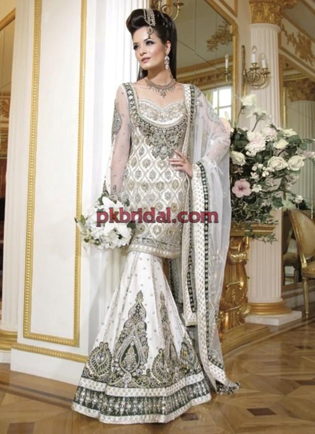 pakistan-bridal-30
