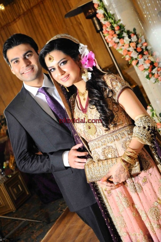 pakistan-bridal-34