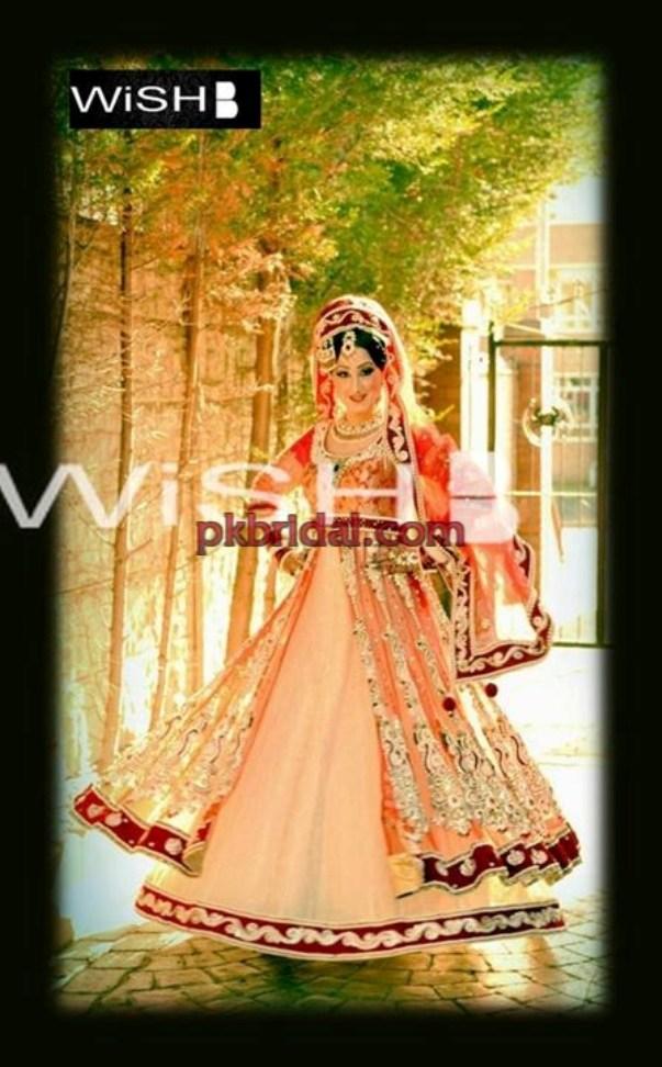 pakistan-bridal-36