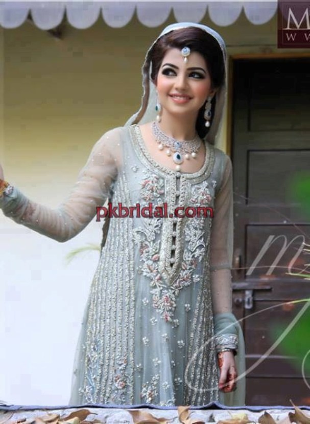 pakistan-bridal-39
