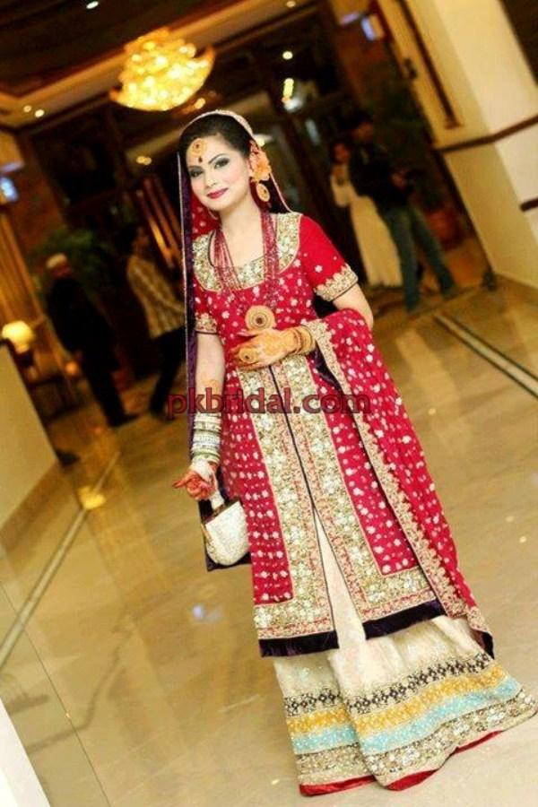 pakistan-bridal-40