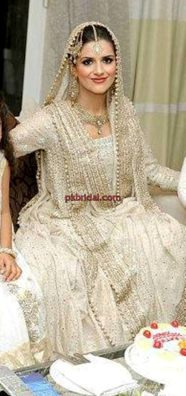 pakistan-bridal-42